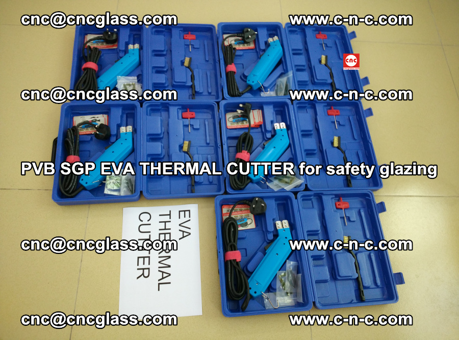 PVB SGP EVA THERMAL CUTTER for laminated glass safety glazing (39)